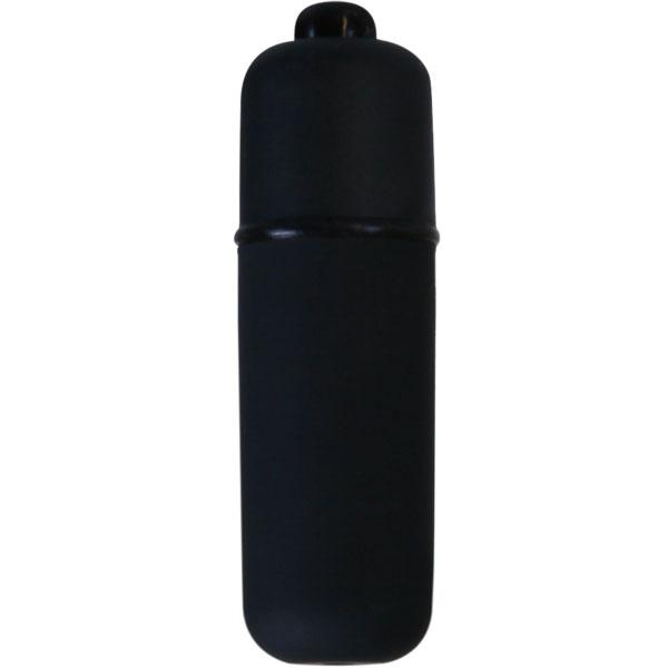 fleshlight-bullet-vibrator-4256-p