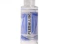 fleshlube-100ml