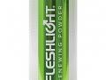 fleshlight-powder-l