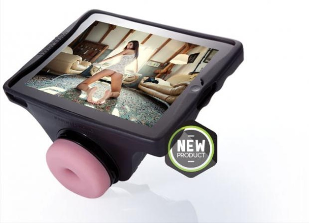 38738_10_fleshlight_launches_the_launchpad_an_ipad_cover_you_can_have_sex_with