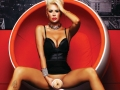 Fleshlight Girls - Jenna Jameson (2)