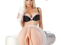 fleshlight-girls-jesse-jane
