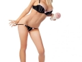 fleshlight-girls-jesse-jane10