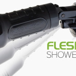 Hands-Free Fleshlight shower mount-2