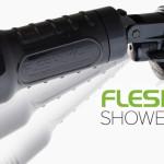 Hands-Free Fleshlight shower mount-2