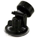 Hands-Free Fleshlight shower mount-3