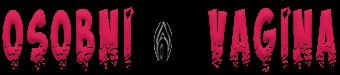 Nejprodávanější umělá vagína Fleshlight Logo